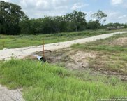 4045 Jakes Colony Rd, Seguin image