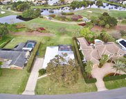 10131 Seagrape Way, Palm Beach Gardens image