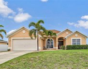 1417 NW 16th PL, Cape Coral image