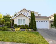 14832 77th Ave SE, Snohomish image