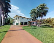 10000 Nw 135th St, Hialeah Gardens image