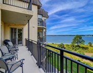 251 S Sea Pines  Drive Unit 1931, Hilton Head Island image