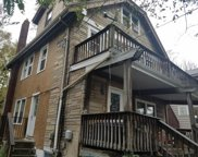 2015 Highland  Avenue, Cincinnati image