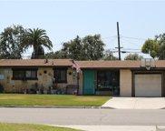 11851     Seacrest Drive, Garden Grove image