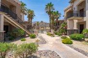 50610 Santa Rosa Plaza 1, La Quinta image