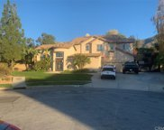 5721     Showalter Court, Rancho Cucamonga image