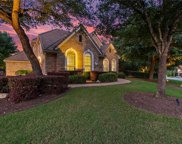 11408 Eagles Glen Dr, Austin image