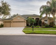 2919 Marble Crest Drive, Land O' Lakes image