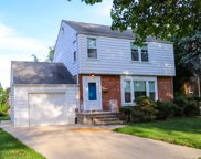2337 South 16Th Avenue, Broadview image