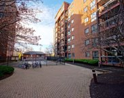 60 Rantoul Unit 115N, Beverly image