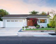 4015 Twyla Ln, Campbell image