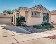 20995 E Avenida Del Valle --, Queen Creek image