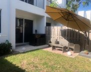 10242 Nw 72nd St Unit #10242, Doral image