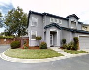 8183  Starburst Lane, Elk Grove image