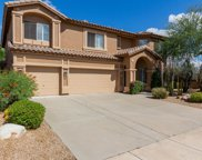 7694 E Rose Garden Lane, Scottsdale image