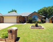 8125 Wood Duck Drive, Oklahoma City image