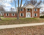 2198 Sycamore Hill, Chesterfield image