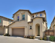 141 Misty Circle, Livermore image
