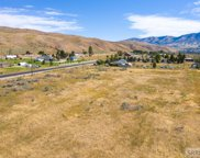 Lot 2 W Old Hwy 91, Inkom image