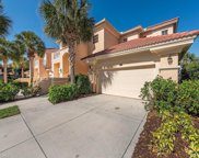 5050 Indigo Bay Blvd Unit 102, Estero image