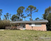 754 Valley Dr, Pensacola image