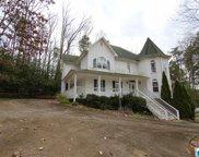 8445 Clayton Rd, Springville image