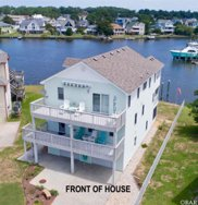 150 Lee Court, Kill Devil Hills image