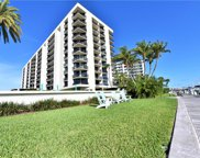 690 Island Way Unit 209, Clearwater image