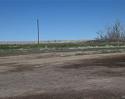 Lot 15 7th Avenue, Deer Trail image