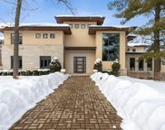 13560 Lucky Lake Drive, Lake Forest image