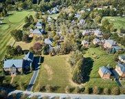 4480 Northgate, New Albany image