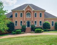 9379 Smithson Ln, Brentwood image