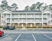 690 Riverwalk Dr. Unit 13-204, Myrtle Beach image