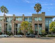 13045     Pacific Promenade     125, Playa Vista image