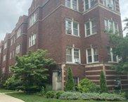 246 S Maple Avenue Unit #2W, Oak Park image