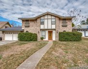 2219 Shadow Cliff St, San Antonio image