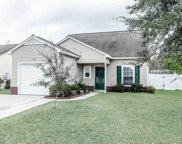 3085 Regency Oak Dr., Myrtle Beach image