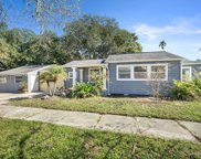 3319 W Paul Avenue, Tampa image