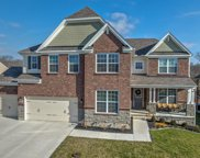 5782 Long Valley  Drive, Liberty Twp image