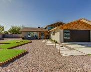 8513 E San Miguel Avenue, Scottsdale image
