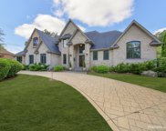 455 38Th Street, Downers Grove image