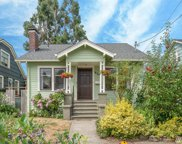 6241 4th Ave NW, Seattle image
