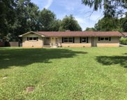 1118 Houston Dr, Murfreesboro image