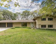 1796 Timber Ridge Drive SE, Cedar Rapids image