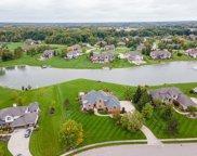10425 Cedar Oaks Lane, Fort Wayne image