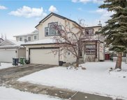 95 Citadel Peak Circle Northwest, Calgary image