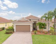 4901 Lowell Dr, Ave Maria image