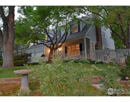 3413 Rolling Green Drive, Fort Collins image