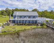 205 Topsail Watch Drive, Hampstead image