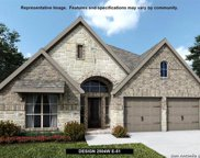 2134 Thayer Cove, San Antonio image